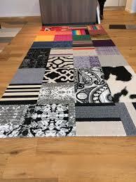 Flor Area Rug Carpet Squares Review
