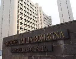 sede regione emilia romagna la finanza nella sede della regione emilia romagna giornaleditalia