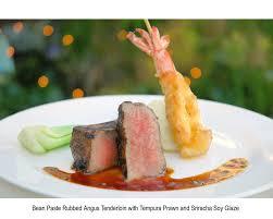 thanksgiving dinner in sarasota fl ophelia u0027s on the bay 131 photos u0026 207 reviews seafood 9105