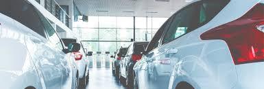 best new car deals consumer reports