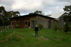 Energy Efficient House Plans Designs by Eco Home Designs Fascinating Ten Insights For Designing Eco
