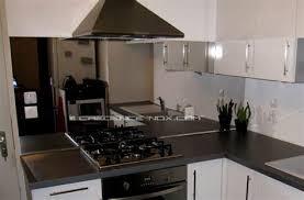 credence cuisine miroir ordinary credence miroir pour cuisine 14 credences et entre