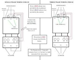 square d lighting contactor wiring diagram 8903 class mechanically