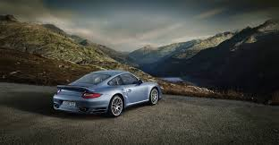 miami blue porsche wallpaper porsche 911 wallpapers wallpaper cave