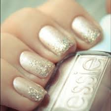 prom nail ideas the prettiest manicures for your big night