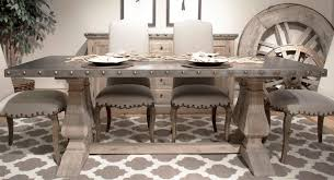 Patterned Living Room Chairs by Dining Room Gripping Grey Dining Table Chairs Top Grey Striped