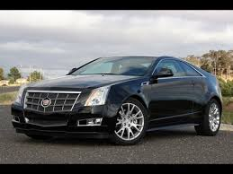 cts cadillac 2012 2012 cadillac cts coupe photos and wallpapers trueautosite