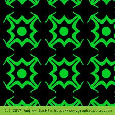 frame pattern swatches for illustrator cc cs6 cs5 inc edges