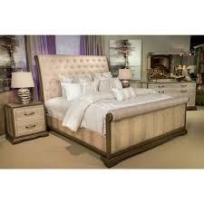Aico Furniture Bedroom Sets by 110 Aico Valise Bedroom Set