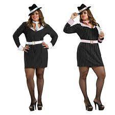 Gangster Woman Halloween Costumes 25 Diy Costumes Makeup Images Diy Costumes