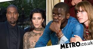 Kayne West Meme - kim kardashian livid with kanye west get out memes of the sunken