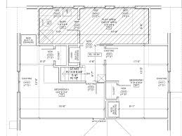 Floor Plans With Secret Passages January 2015 Hammond Forever House
