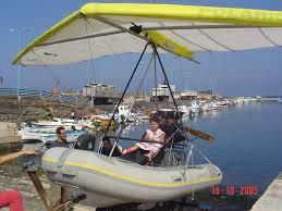 gommone volante pantelleria eddi airline non trovate posto in aereo eddi