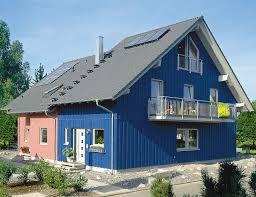Doppelhaus Ein Doppelhaus Richtig Planen Wohnen