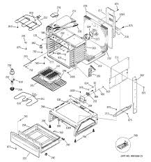 Miele Cooktop Parts Replacement Parts Cooktop Parts