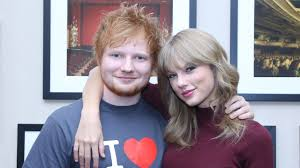 hair band concerts bay area ed sheeran taylor swift headline 99 7now s poptopia concert