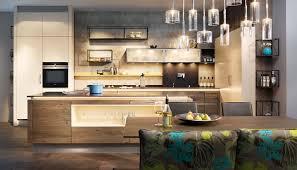 küche design küchen breitschopf macht ihre küche
