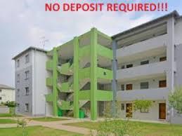 2 Bedroom Flat In Johannesburg To Rent Property And Houses To Rent In Soweto Soweto Property