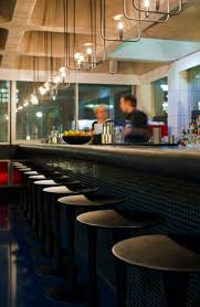 81 best bars and restaurants images on bar interior