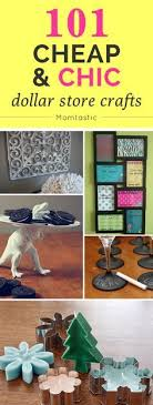 cheap home decor crafts 11 diy dollar store home decorating projects dollar stores