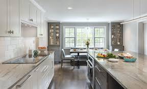 best kitchen cabinets brands 2020 best kitchen cabinet brands in 2020 insider tips