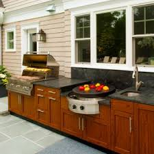 Outdoor Cabinets 101 Fireside Outdoor Kitchens by 95 Best Evo Affinity 30g Outdoor Kitchens Images On Pinterest