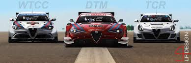 alfa romeo martini racing martiniracing explore martiniracing on deviantart