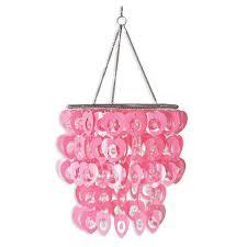 pretty bedroom lights chandeliers design fabulous little chandelier ceiling fan