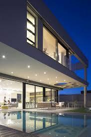 za house shachar rozenfeld architects