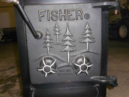 fisher wood stove style u2013 awesome house