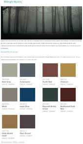 149 best paint interior images on pinterest exterior paint