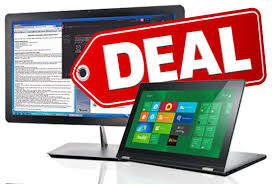 best laptop deals on black friday top black friday deals on all in one pcs hybrid and touchscreen