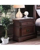 incredible winter deals on furniture of america kerilan