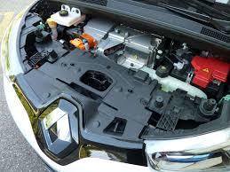 renault zoe engine e kleinwagen im test renault zoe stromert ganz normal blick