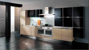 kitchen interiors design caruba info