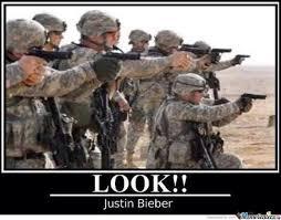 Soldier Meme - soldiers open fire by kostasd3 meme center