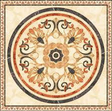 ceramic tile medallions from tile manufacturers in china