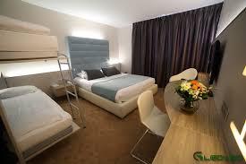 ruban led chambre index of images integration bandeaux chambre hotel ruban led