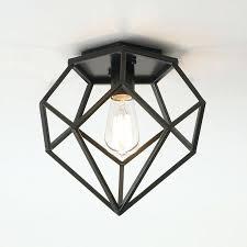flush mount bathroom ceiling light u2013 100dorog club