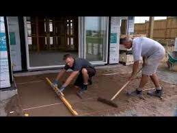 How To Clean Patio Flags Best 25 Paving Stone Patio Ideas On Pinterest Backyard Patio