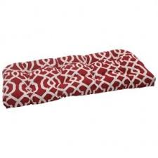 best 50 red patio cushions foter