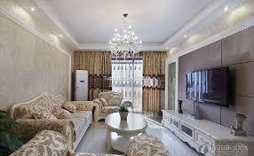 Simple Design Of Living Room - 695 best living room images on pinterest living room designs