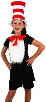 cat in the hat costume for costumes la casa de los trucos 305 858 5029 miami