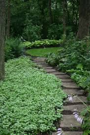 Idea For Backyard Landscaping by Best 25 Large Backyard Landscaping Ideas On Pinterest Large