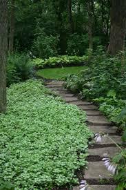 176 best garden patio images on pinterest gardening