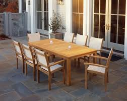 stacking dining room chairs kingsley bate wainscott 85x45
