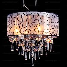 6 light royal style electroplated lights for sale