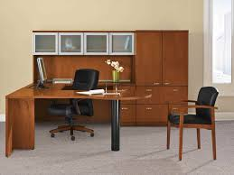 Home Office Furniture Gold Coast Office Furniture Best Furniture Reference
