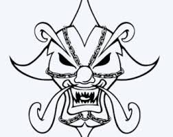 twizted icp coloring pages coloring coloring