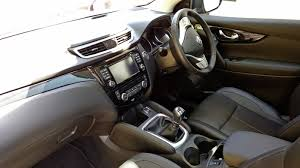 nissan qashqai gearbox noise nissan qashqai 2014 page 2 overclockers uk forums
